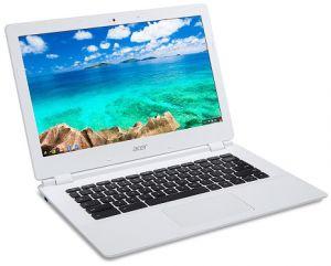 Acer Chromebook 13 (CB5-311P-T858) NVIDIA Tegra K1/4GB/eMMC 32GB/13,3 HD dotykový matný LC