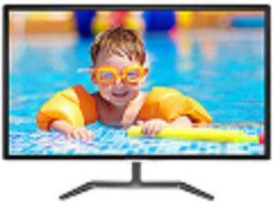 """PHILIPS LCD 323E7QDAB 31,5""""IPS W-LED/1920x1080/20mil:1/5ms/250cd/D-sub/DVI-D/HDMI/repro"""