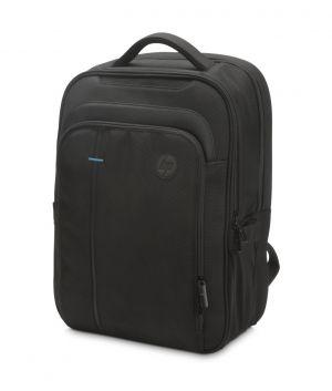 "Batoh na notebook HP 15.6"" SMB Backpack"