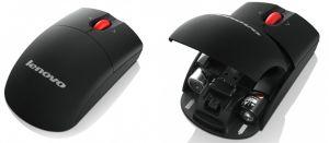 LENOVO myš Laser Wireless