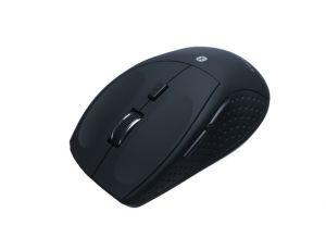 CONNECT IT bluetooth laserová myš MB2000, černá