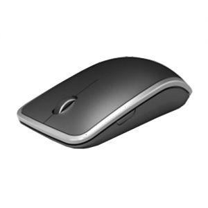 DELL bezdrátová laserová myš WM514