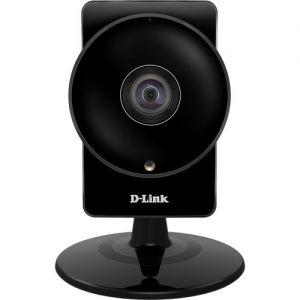 D-LINK DCS-960L HD 180 Panoramic Camera