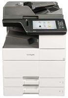 LEXMARK MX911de Multifunkční tiskárna Č/B laser 297 x 432 mm A3