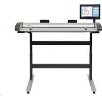 """Skener, HP Designjet SD Pro Scanner 44"""" A2 a vyšší , průtahový"""