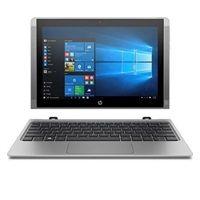 HP Pro x2 210 G2 X5-Z8350 10.1 HD Touch, 2GB, 64GB SSD, WiFi AC, BT, Kbd, Win10Home 64