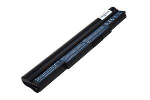 AVACOM baterie pro ACER Aspire 5943G/8943G, Li-Ion, 14.8V, 5200mAh, 77Wh