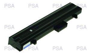 2-POWER baterie pro DELL Inspiron 630m, XPS M140 11,1V, 4600mAh, 51Wh, 6 cells - Inspiron
