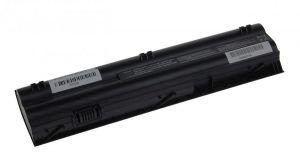 AVACOM baterie pro HP PAVILION dm3-4000, Li-Ion, 10.8V, 5200mAh, 56Wh