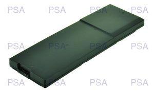 2-POWER baterie pro SONY Vaio VPC-SA23GW/BI, VPC-SA2AJ, VPC-SA2Z9E, VPC-SA23GW, VPC-SA25EC