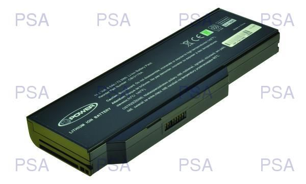 EASYNOTE W3450W DRIVER FOR WINDOWS 8