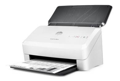 atc_40100152_HP-ScanJet-Pro-3000-s3_2b_s