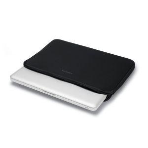 "Pouzdro DICOTA PerfectSkin na notebook 15""-15,6"""