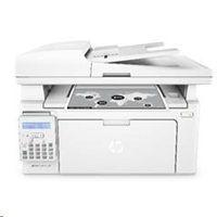 HP LaserJet Pro MFP M130fn Multifunkce A4, 22ppm, USB, Ethernet, Print/Scan/Copy/Fax