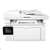 HP LaserJet Pro MFP M130fw A4, 22ppm, USB, Ethernet, Wi-Fi, Print/Scan/Copy/Fax