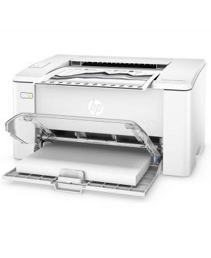 HP LaserJet Pro M102w Tiskárna A4 ČB 22str/min USB Wi-Fi