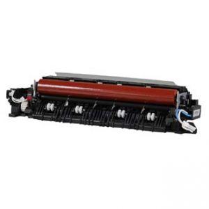 BROTHER originální fuser unit LY6754001, BROTHER MFC9140CDN, DCP9020CDW, MFC9330CDW