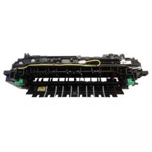 BROTHER originální fuser unit LU4104001, BROTHER MFC9440CDW, DCP9045CDN