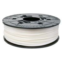 XYZ da Vinci 600gr Nature ABS Filament Cartridge