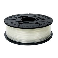 XYZ Junior 600gr Nature PLA Filament Cartridge