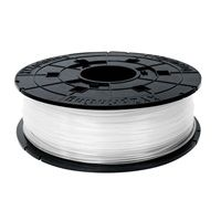 XYZ Junior 600gr White PLA Filament Cartridge