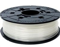 XYZ da Vinci 600gr Pearl White PLA Filament Cartridge