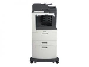 LEXMARK MX812dxme Multifunkční tiskárna Č/B laser A4 (216 x 356 mm)