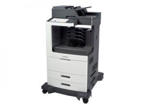 LEXMARK MX810dme Multifunkční tiskárna Č/B laser A4 (216 x 356 mm)