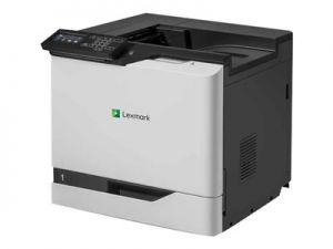LEXMARK, LEXMARK Color Laser C6160de A4 57ppm