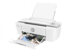 HP Deskjet Ink Advantage 3775 All-in-One - Multifunkční tiskárna - barva - tryskový - 216
