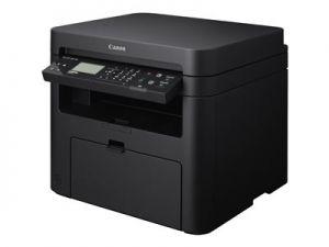 CANON i-SENSYS MF232w Multifunkční tiskárna Č/B laser A4 23 str/min