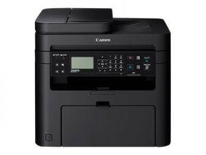 CANON i-SENSYS MF244dw Multifunkce A4 WiFi Direct/Duplex/ADF/PCL/27ppm/USB