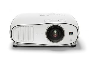 EPSON 3LCD/3chip projektor EH-TW6700W 1920x1080 Full HD/3000 ANSI/70000:1/20W Repro/3D/(EH