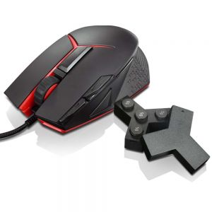 LENOVO Idea Y Gaming Precision Mouse M800