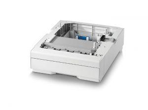 Spodní zásobník papíru pro C5x2/MC5x3