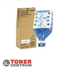 RICOH Toner Type MP C7501 cyan (841409)