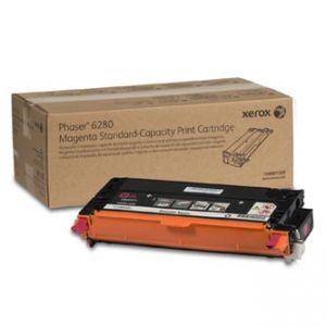 XEROX fuser originální 675K65663, 675K65665