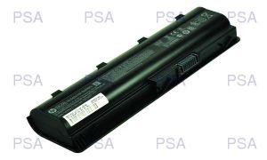2-POWER baterie pro HP/COMPAQ ENVY/G32/G42/G42t/G56/G62/G62t/G72/G72t /Pavilion dm4t/dv5t,