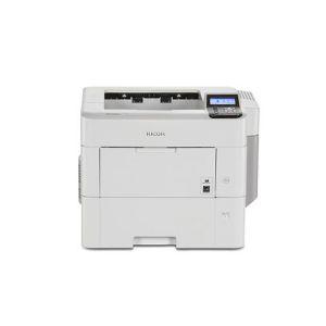 RICOH SP 5300DN 50PPM A4 Mono Laser Printer with Duplex & Network