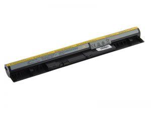 AVACOM baterie pro LENOVO IdeaPad S400, Li-Ion, 14,8V, 2900mAh, 43Wh