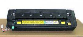 KONICA MINOLTA originální fuser A4FJR70422, A4FJR70444, 600000str., KONICA MINOLTA CF 454