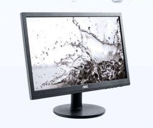 "AOC LCD M2060SWDA2 19,53""wide/1920x1080/5ms/20mil:1/VGA/DVI/MVA/LED/repro"