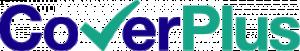 EPSON prodloužení záruky 5 r. pro SC-P5000, OS