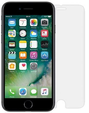 ODZU Glass Screen Protector, 2pcs - APPLE iPhone 7 tvrzené sklo