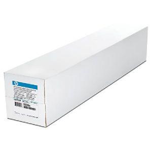 HP 2-pack Premium Matte Polypropylene-1067 mm x 22.9 m (42 in x 75 ft), 9.1 mil, 140 g/m