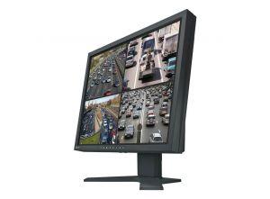 "EIZO DuraVision FDS1903 - LED monitor - 19"" - 1280 x 1024 - TN - 350 cd/m2 - 1000:1 - 5 ms"