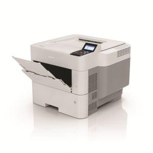 RICOH SP 5310DN 60PPM A4 Mono Laser Printer with Duplex & Network