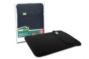 "DIGITUS obal pro tablet 9.7"" (24.64cm), 25.3x19.8x0.8cm"