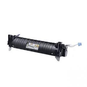 DELL originální fuser 724-BBNL, H87JH, 100000str., DELL S2825cdn, H825cdw, H625cdw