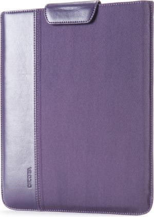 DICOTA PadGuard Purple